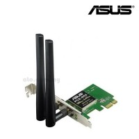 Asus (PCE-N15) Wireless-N300 PCI Express Adapter