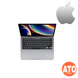 **BACK TO BACK ORDER** APPLE MACBOOK PRO 13.3 SPACE GREY/2.0GHZ QC/16GB/1TB