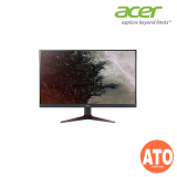 "Acer Nitro VG240Y bmiix 23.8"" Full HD (1920 x 1080) IPS Monitor with AMD Radeon FREESYNC Technology - 1ms VRB | 75Hz Refresh | (2 x HDMI Ports & 1 x VGA)"