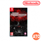 Deadly Premonition Origin for Nintendo Switch (EU)
