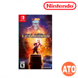 Teslagrad for Nintendo Switch (US)