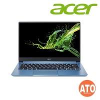 Acer Swift 3 SF314-57G-78HJ Notebook (Glacier Blue)