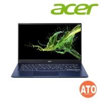 Acer Swift 5 SF514-54GT-52ZJ Notebook (Charcoal Blue)
