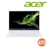 Acer Swift 5 SF514-54T-50GD Notebook (Moonlight White)