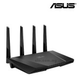 Asus (RT-AC87U) AC2400 Dual-band Wi-Fi Gigabit Router