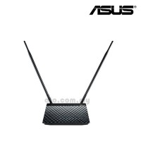 Asus High Power(RT-AC1200) Dual-Band Wi-Fi Gigabit Router