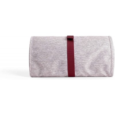 STM Dapper Wrapper - Granite Black | Slate Blue | Windsor Wine