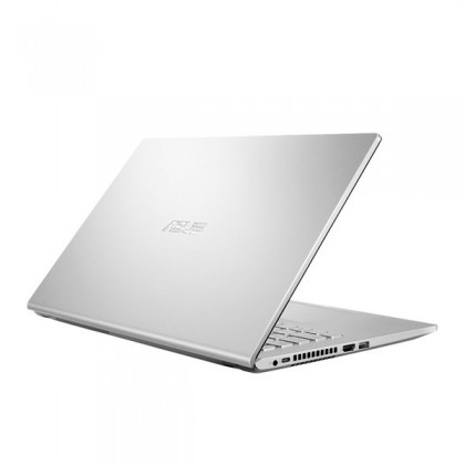 Asus A509J-PEJ185TS (Transparent Silver) - Intel i5-1035G1 | 4GB | 512GB SSD | NVIDIA GeForce MX330 GDDR5 2GB | 15.6″ FHD | WIN10 *FREE Wireless Mouse*