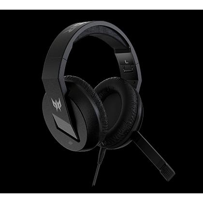 Acer Predator Galea 311 Gaming Headset