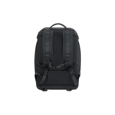 Acer Predator Gaming Utility Backpack (Fits up to 17.3'')