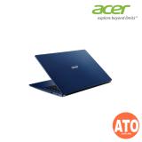 Acer Aspire 3 A315-57G-541R Laptop Indigo Blue