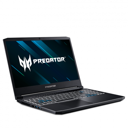 "**FREE Predator Urban Gaming Backpack**Acer Predator Helios 300 PH315-53-5462 Gaming Laptop (i5-10300H/RTX 2060/8GB Ram/512GB PCIe NVMe SSD/15.6"" IPS FHD Slim Bezel Display 144hz/WIN 10/2 Years Warranty)"