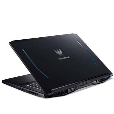 "**FREE Predator Urban Gaming Backpack**Acer Predator Helios 300 PH315-53-5462 Gaming Laptop (i5-10300H/RTX 2060/8GB Ram/512GB PCIe NVMe SSD/15.6"" IPS FHD Slim Bezel Display 144hz/WIN 10/2 Years Warranty) **FREE HyperX Pulsefire Surge RGB Mouse**"