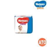 Huggies Dry Pants 14s M/ 12s L/ 10s XL/ 8s XXL