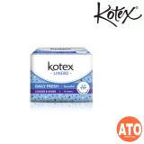 Kotex Fresh (32CM,28CM,24CM)
