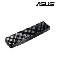 Asus (USB-AC56) Dual-Band Wireless AC1300 USb 3.0 Wi-Fi Adapter
