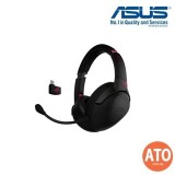 Asus ROG Strix GO 2.4 Electro Punk Gaming Headset