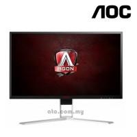 AOC AG251FZ Gaming Monitor