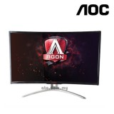 AOC AG322FCX Gaming Monitor