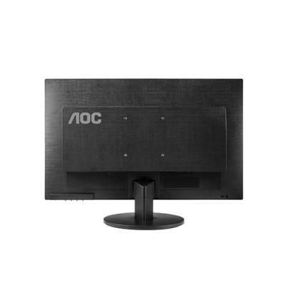 AOC M2470SWH Monitor