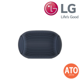 LG XBOOM Go PL2 Portable Bluetooth Speaker with Meridian Audio Technology **1 Year Warranty