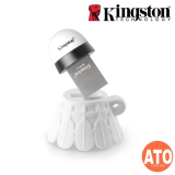 Kingston  Limited Edition 64GB Badminton USB Drive