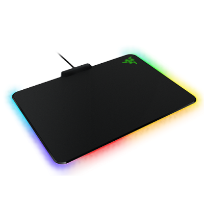 Razer Firefly Gaming Surface/Hard