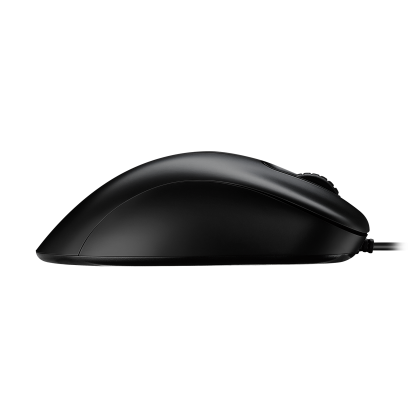 ZOWIE EC1 Mouse for e-Sports
