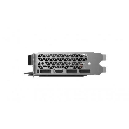 ZOTAC GAMING GeForce RTX 2060 TWIN FAN + 6GB GDDR6 Graphic Card