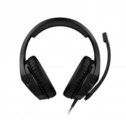 HyperX Cloud Stinger S Gaming Headset (Virtual 7.1 Surround Sound/Lightweight/Signature HyperX Comfort)