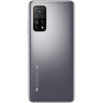 Xiaomi Mi 10T Pro 8GB+256GB (Black)