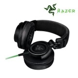 Razer Adaro DJ Music & Gaming Headset