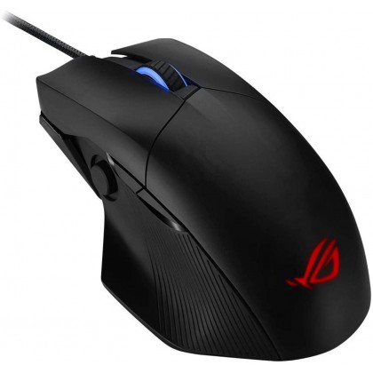ASUS ROG Chakram Core gaming mouse