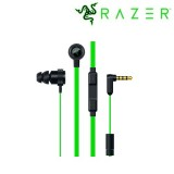 Razer Hammerhead Pro V2 Gaming In-Ear Headset