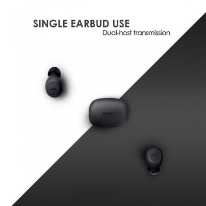 Aukey EP-K05 Bluetooth 5.0 IPX5 TWS True Wireless Earbuds