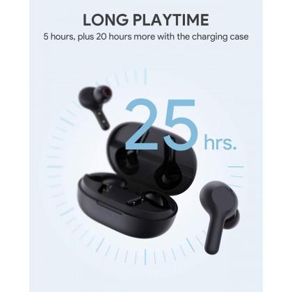 Aukey EP-T25 TWS Bluetooth 5.0 IPX5 True Wireless Earbuds