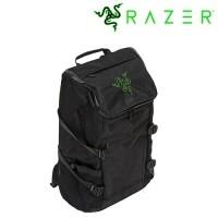 Razer Utility Gaming Backpack