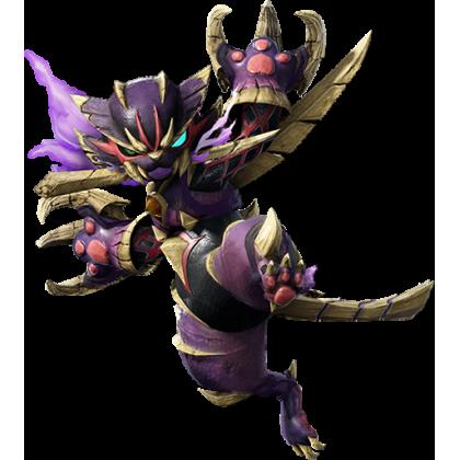 **PRE-ORDER** Monster Hunter Rise Amiibo - Palico**ETA March 26, 2021**RM50 Deposit