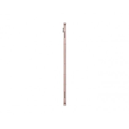 Samsung Galaxy Tab S7+ Wi-Fi (Mystic Black | Mystic Bronze | Mystic Silver)