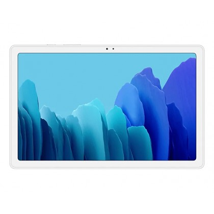 Samsung Galaxy Tab A7 WiFi (Dark Gray | Silver)