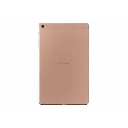 """Samsung Galaxy Tab A (2019, 10.1"""", Wi-Fi) (Gold)"""