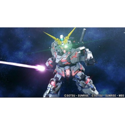 **PRE-ORDER** SD Gundam G Generation Genesis SD 鋼彈 G 世代 創世 for Nintendo Switch(CHI中文版)**ETA MARCH 25**DEPOSIT RM100