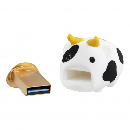 Kingston 64GB Pendrive Chinese New Year 2021 (OX)