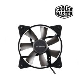 Cooler Master RGB Pro120 Air Flow Gaming Fan
