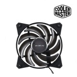 Cooler Master Pro120 Air Balance Gaming Fan
