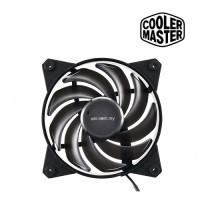 Cooler Master Pro120 Air Balance Gaming Fan