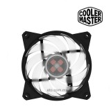 Cooler Master RGB Pro120 Air Balance Gaming Fan