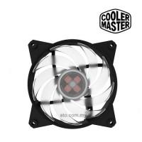 Cooler Master RGB Pro120 Air Balance Gaming Fan