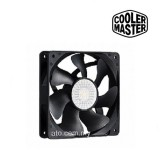 Cooler Master Blade Master 120mm Gaming Fan