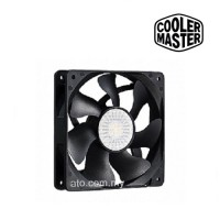 Cooler Master Blade Master 120mm Gaming Fan